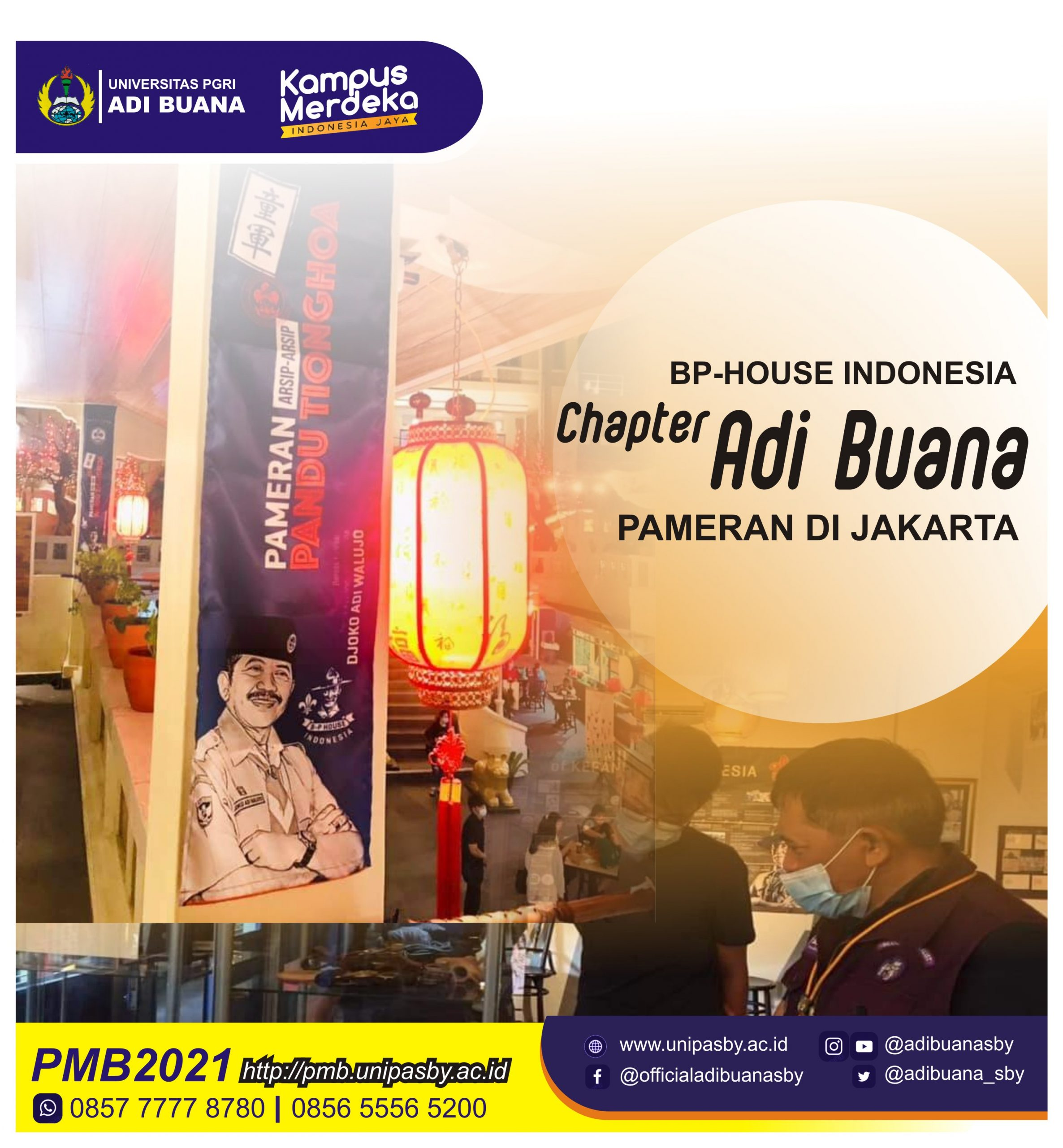 1619489357_BP-HOUSE CHAPTER ADI BUANA