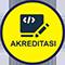 AKREDITASIx