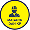MAGANGx
