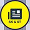 SK-STx